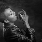 sound and soul - Fotoshooting