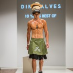 Dino-Alves-Fashion-Week-Berlin-SS-2015-1  _