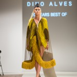 Dino-Alves-Fashion-Week-Berlin-SS-2015-11  _