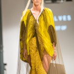 Dino-Alves-Fashion-Week-Berlin-SS-2015-12  _