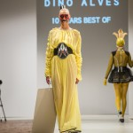 Dino-Alves-Fashion-Week-Berlin-SS-2015-13  _