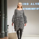 Dino-Alves-Fashion-Week-Berlin-SS-2015-15  _