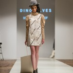 Dino-Alves-Fashion-Week-Berlin-SS-2015-19  _