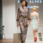 Dino-Alves-Fashion-Week-Berlin-SS-2015-21  _