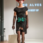 Dino-Alves-Fashion-Week-Berlin-SS-2015-25  _