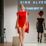 Dino-Alves-Fashion-Week-Berlin-SS-2015-29  _