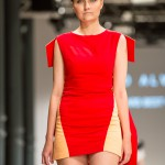 Dino-Alves-Fashion-Week-Berlin-SS-2015-30  _