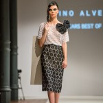 Dino-Alves-Fashion-Week-Berlin-SS-2015-31  _