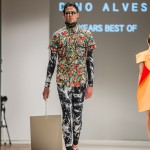 Dino-Alves-Fashion-Week-Berlin-SS-2015-33  _