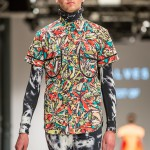 Dino-Alves-Fashion-Week-Berlin-SS-2015-34  _