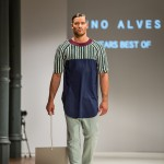 Dino-Alves-Fashion-Week-Berlin-SS-2015-37  _