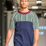 Dino-Alves-Fashion-Week-Berlin-SS-2015-38  _