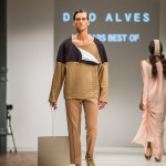 Dino-Alves-Fashion-Week-Berlin-SS-2015-39  _