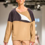 Dino-Alves-Fashion-Week-Berlin-SS-2015-40  _