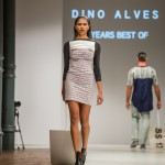 Dino-Alves-Fashion-Week-Berlin-SS-2015-41  _