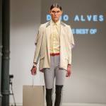 Dino-Alves-Fashion-Week-Berlin-SS-2015-43  _