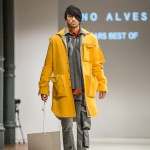 Dino-Alves-Fashion-Week-Berlin-SS-2015-47  _