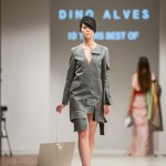 Dino-Alves-Fashion-Week-Berlin-SS-2015-49  _