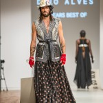 Dino-Alves-Fashion-Week-Berlin-SS-2015-7  _