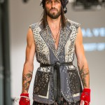 Dino-Alves-Fashion-Week-Berlin-SS-2015-8  _