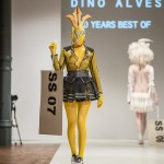 Dino-Alves-Fashion-Week-Berlin-SS-2015-9  _